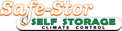 Safe-Stor Self Storage - Flowood, Mississippi