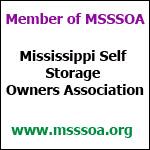 msssoa